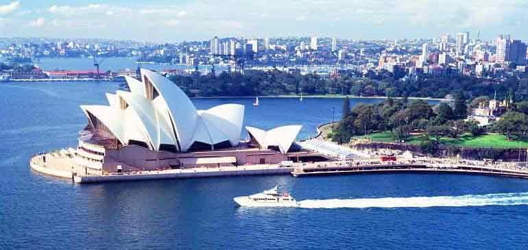 health insurance australia whv  AVI Working Holiday and PVT travel insurance for Australia - AVI ...
