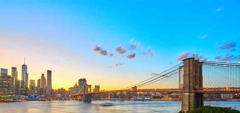 AVI Assurance voyage New York Brooklyn bons plans Bons-plans-voyage-new-york.com