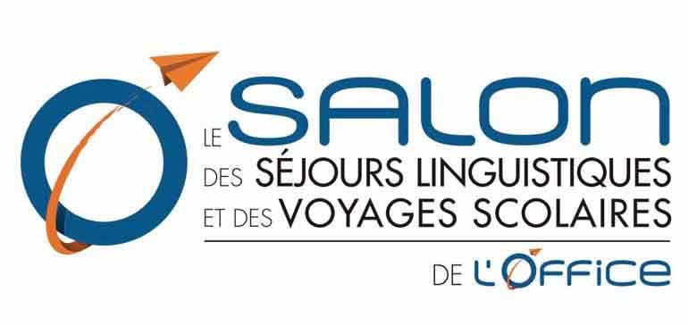 salon sejours linguistiques AVI International