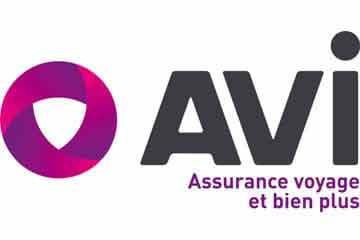 AVI International assurances voyages et bien plus