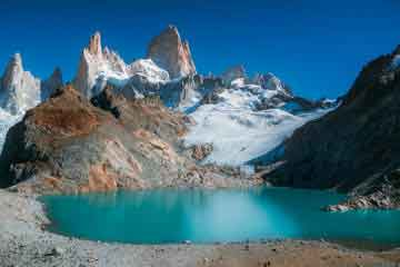 Argentine par AVI l'assurance PVT Working Holiday Visa