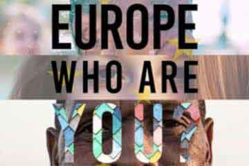 europe who are you cover bourse voyage solidaire avi assurance voyage