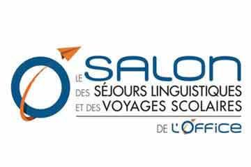S jours au pair l 39 tranger avec avi assurance voyage et sant - Salon sejour linguistique ...